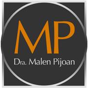 Malen-Pijoan-logo-apple