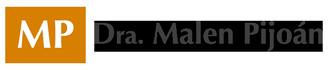 Malen-Pijoan-Logo