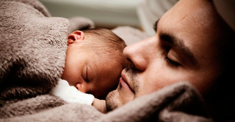 Entre-hombre-destacada-Hay-trabajos-que-afectan-la-fertilidad-masculina