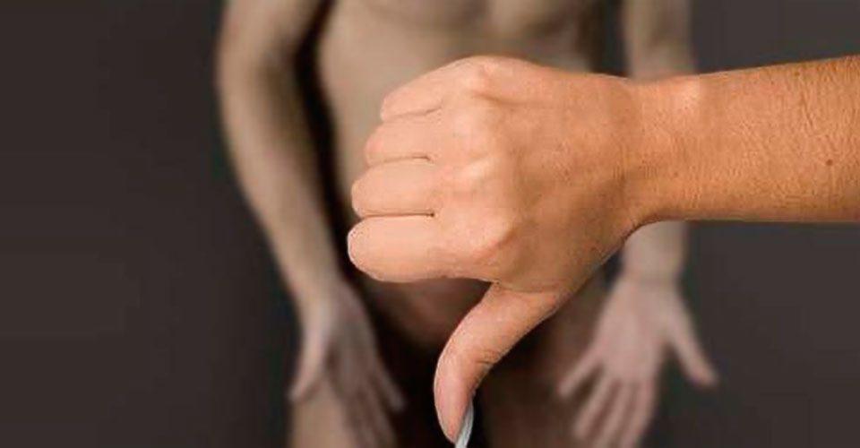 Entre-hombre-destacada-La-disfunción-eréctil
