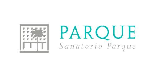 Sanatorio-Parque