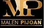 logo-malen-pijoan-a